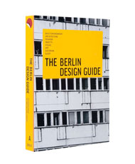 Superbe Design Guide Berlin   Texts On Art And Architecture